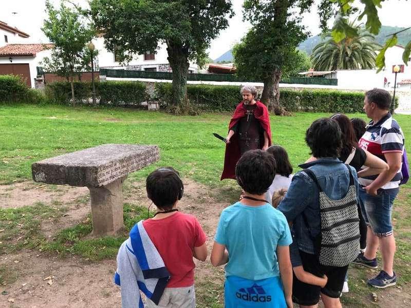 visita-guiada-don-pelayo-cangas-onis