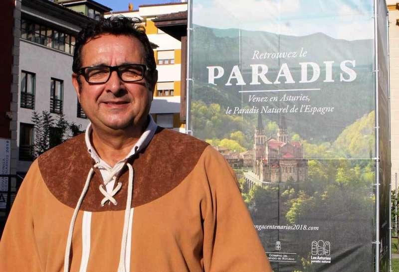 turismo-asturias-julio-gonzález-zapico