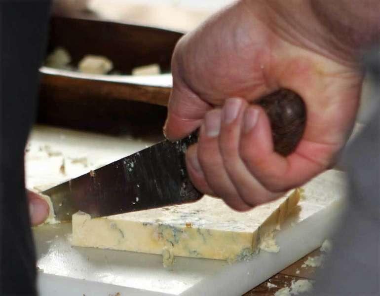 gamoneu-onis-queso-certamen