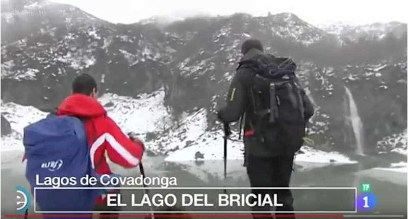 bricial-lagos-covadonga-españa-directo