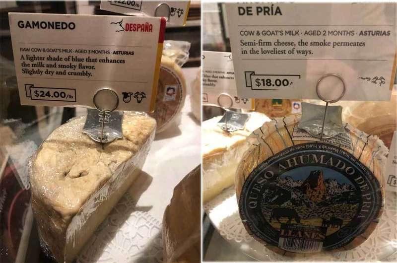 queso-gamonéu-nueva-york