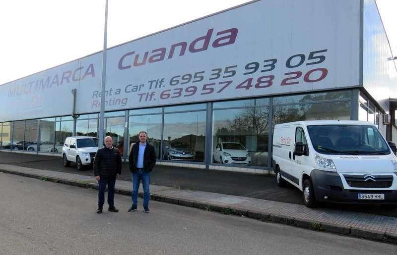 cuanda-multimarca-rent-car