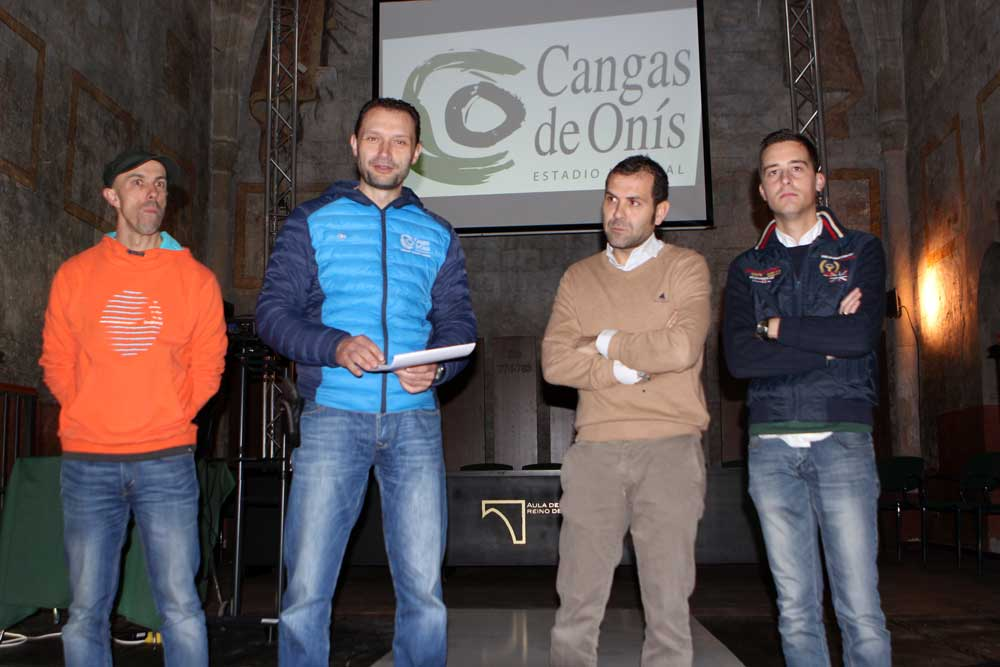 trail-running-cangas-onis