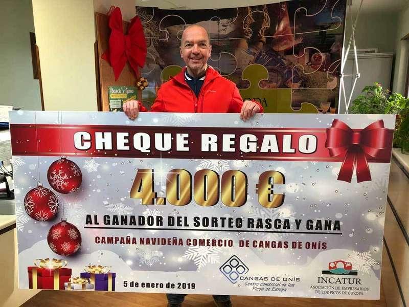 gorostidi-premio-4000-euros