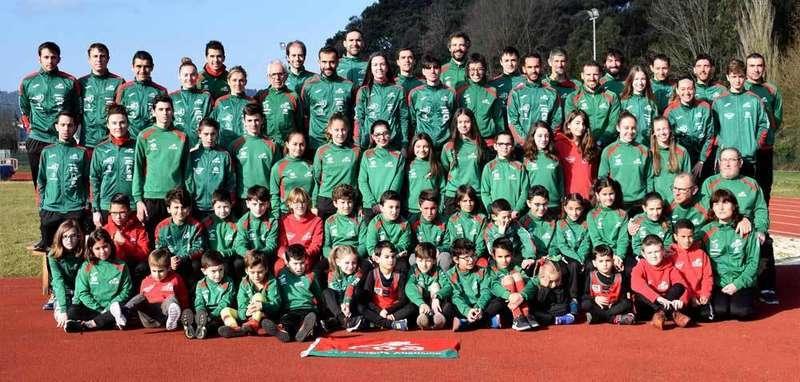 coa-club-oriente-atletismo