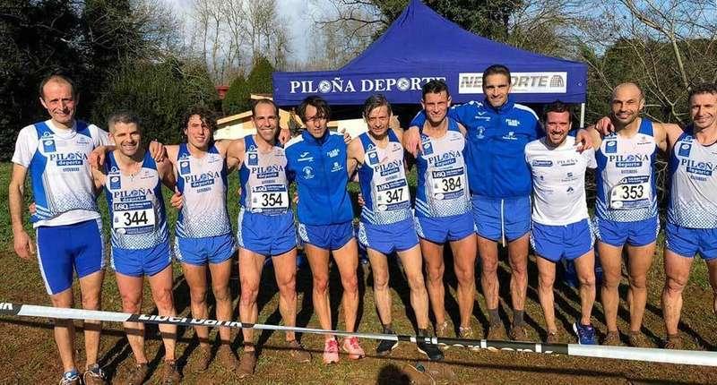 piloña-deporte-plata-cross-asturias