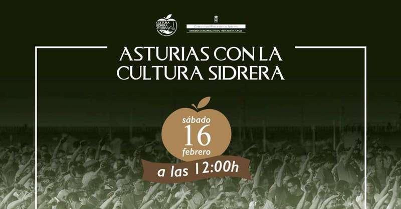 cultura-sidrera-asturiana-patrimonio