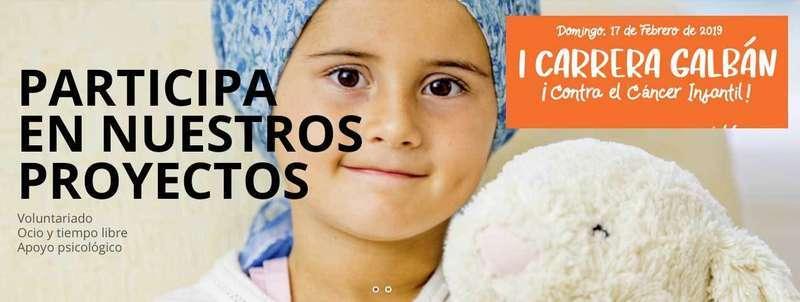 carrera-galban-contra-cancer-infantil