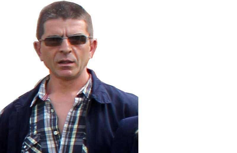 Pedro García Rama será el candidato de Foro en Cangas de Onís