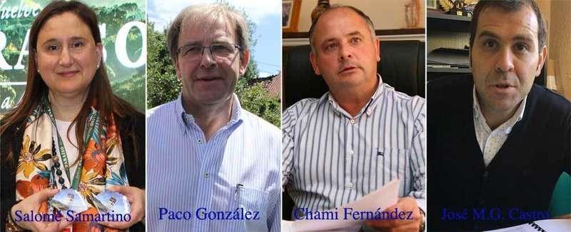 alcaldes-pp-oriente-asturias