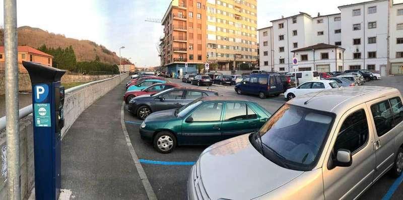 aparcamientos-zona-azul-cangas-onis