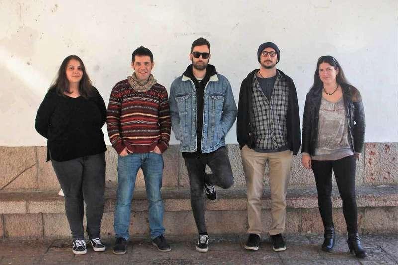 Un documental que recoge 50 años de la escena musical del Oriente de Asturias