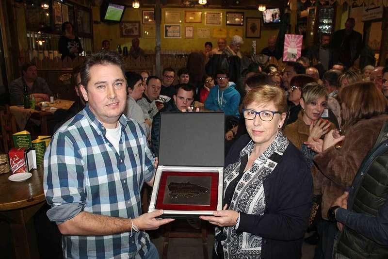 Premio La Teya