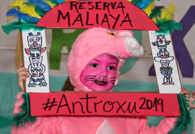 antroxu-carnaval-villaviciosa