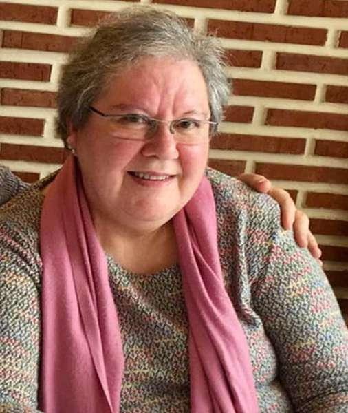 Beatriz Corzo