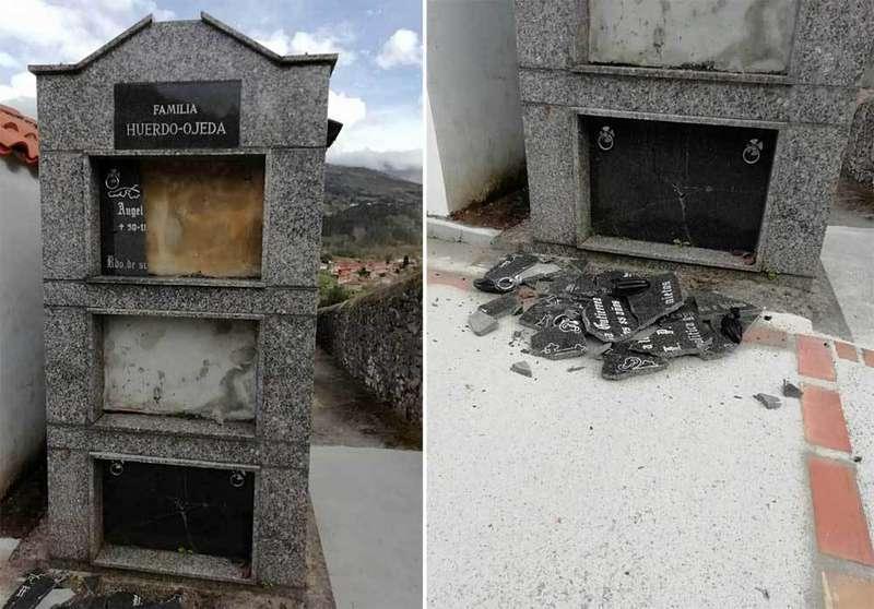 cementerio-rales-llanes-vándalos