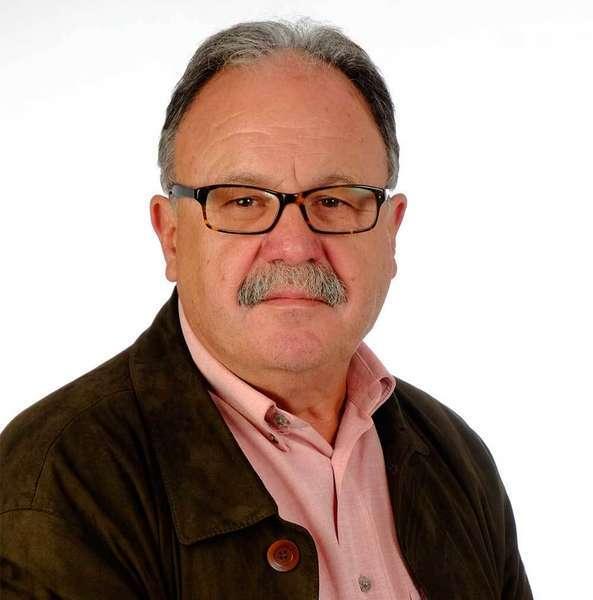 Javier Ardura