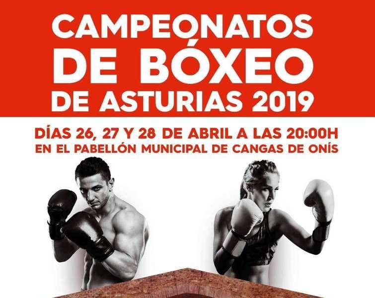 boxeo-cangas-onis-campeonato-asturias