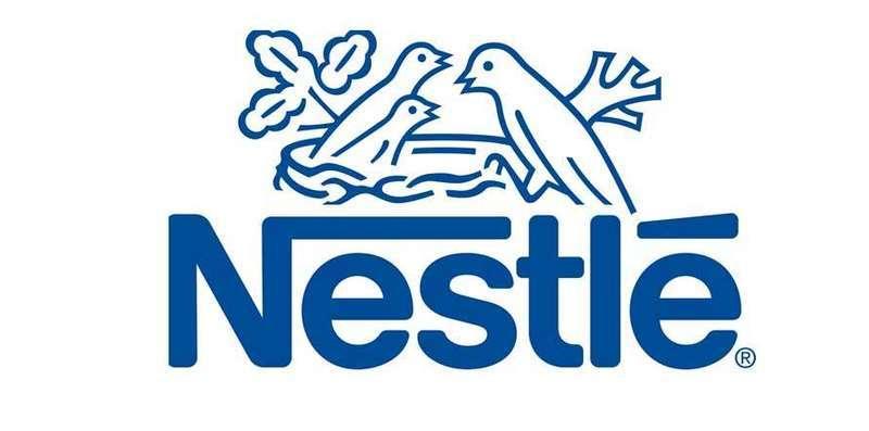 Nestlé – Sevares – Piloña