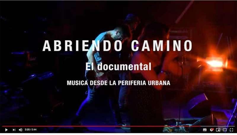 documental-abriendo-camino-musica-oriente-asturias