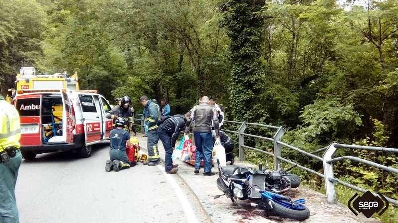 moto-accidente-covadonga