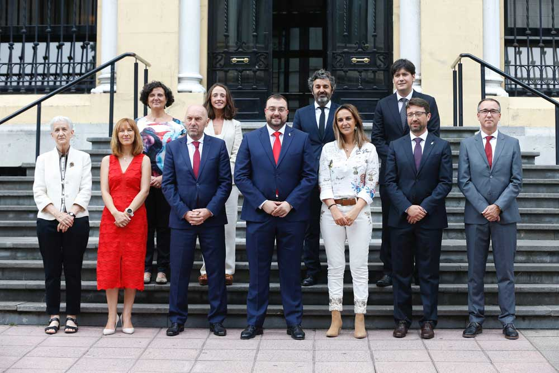 gobierno-barbón-asturias