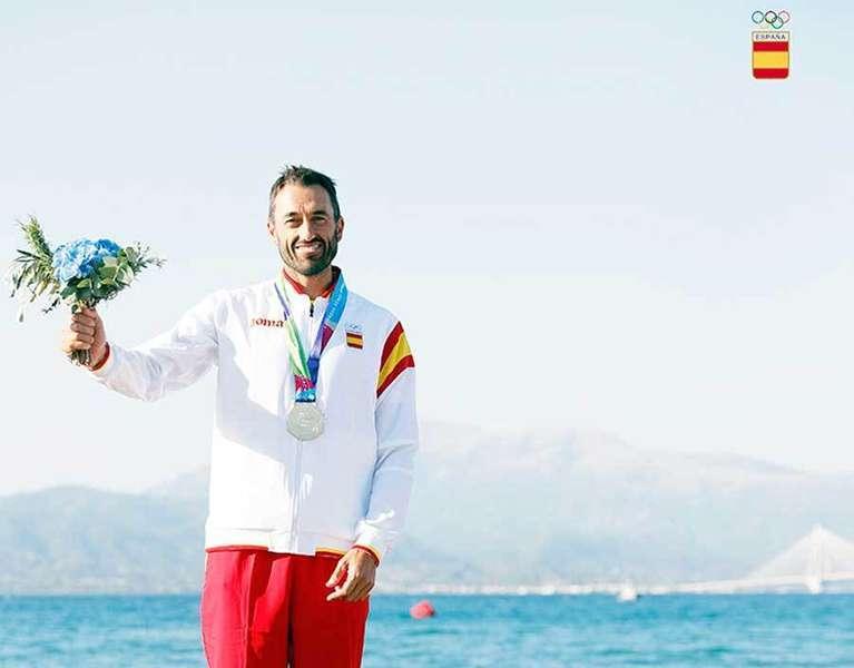 walter-bouzan-medalla-oro