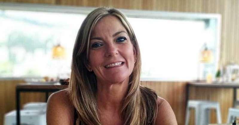Graciela Blanco será la nueva viceconsejera de Turismo del Principado de Asturias