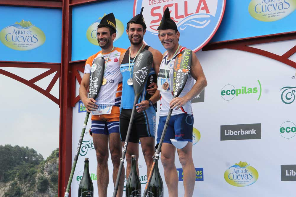 podium-k1-sella