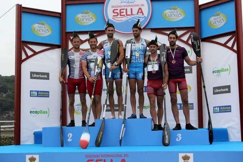 podium-k2-sella