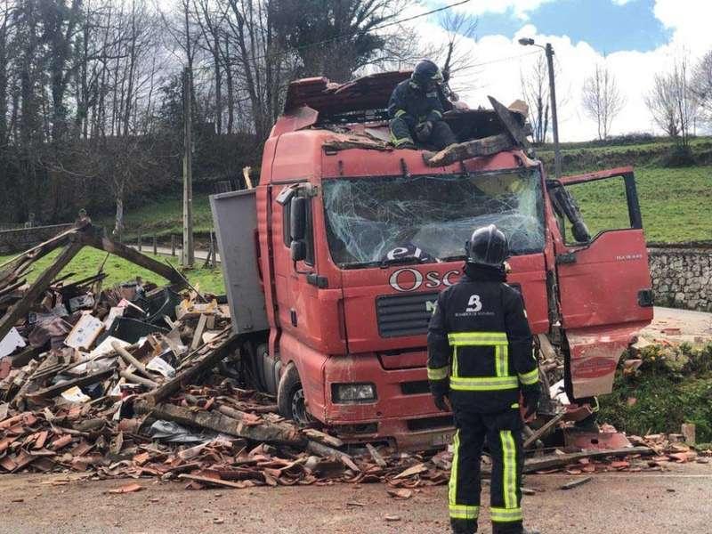 accidente-camion-sevares
