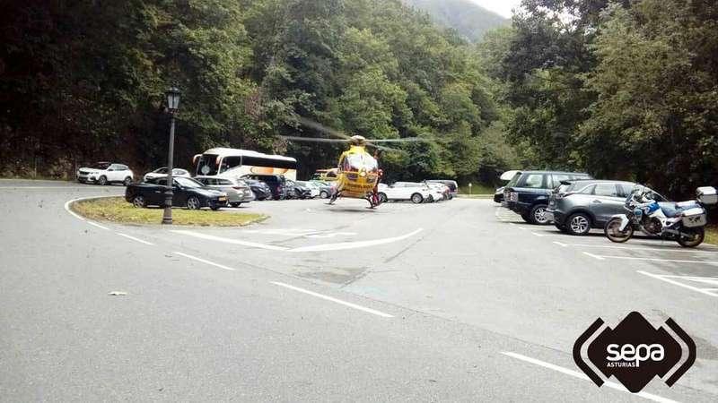 accidente-moto-covadonga
