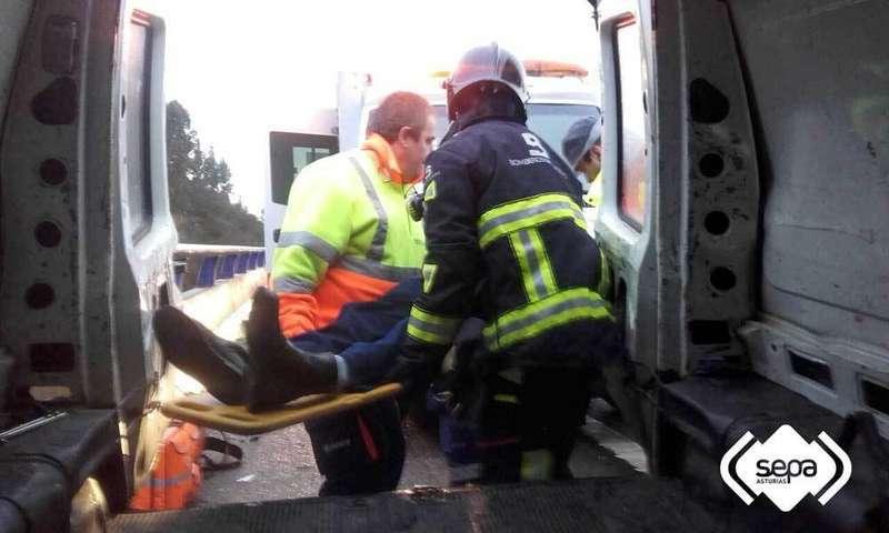 accidente-de-trafico-en-la-A8