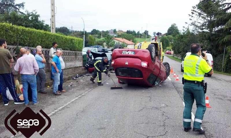 accidente-trafico-villaviciosa-san-justo