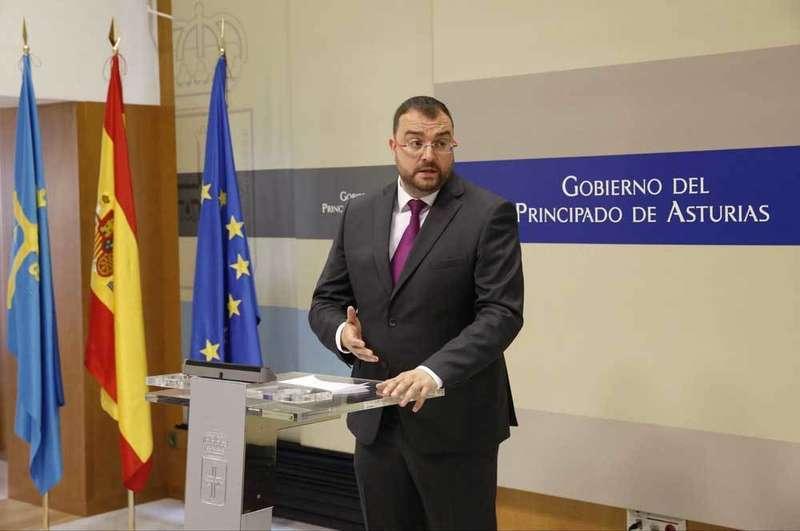 adrian-barbón-presidente-asturias
