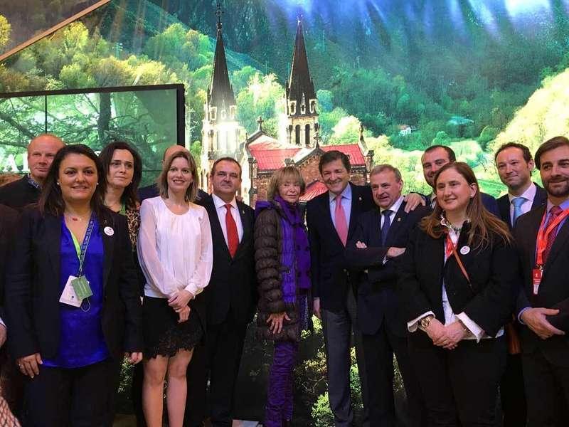 fitur-alcaldes-presidente