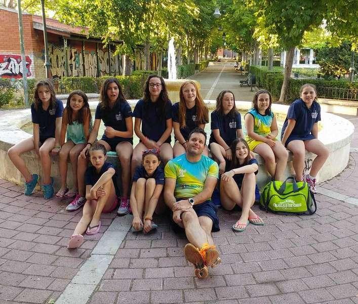 voleibol-cangas-de-onis-valladolid