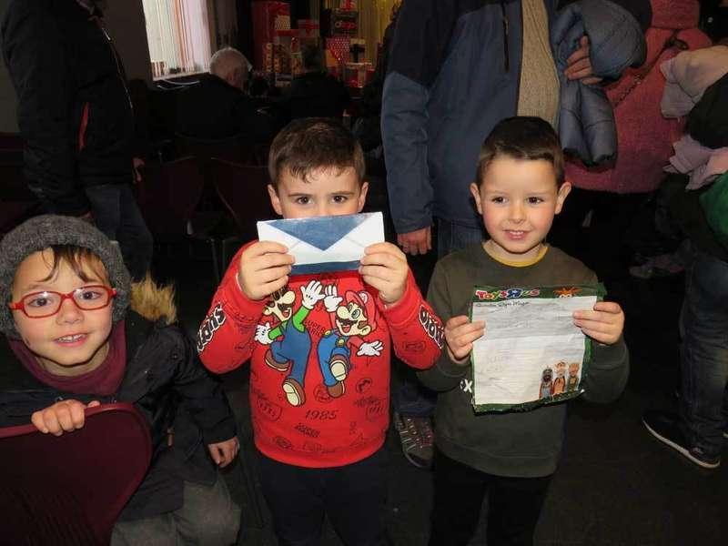 alitar-navidad-cartas-niños