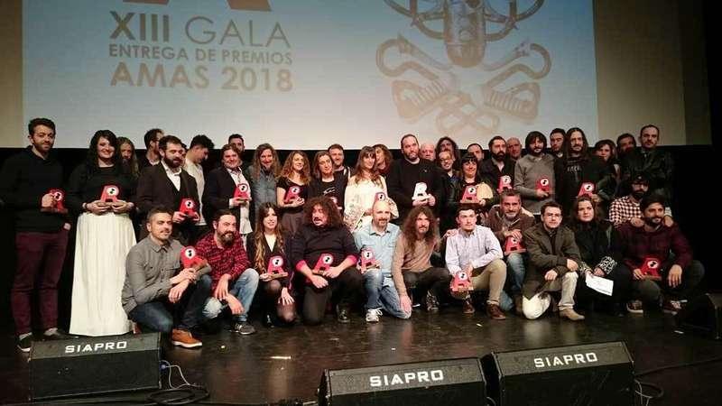 premios-amas-2017-musica
