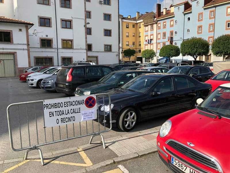 aparcamiento-el-censo-zona-azul-cangas-onis