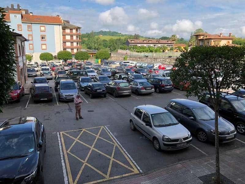aparcamiento-censu-cangas-onis