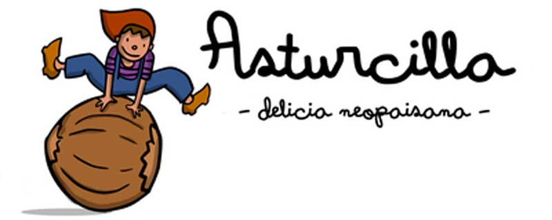 asturcilla-logotipo