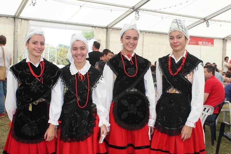 asturianes-celles-siero-fiestas-rosario