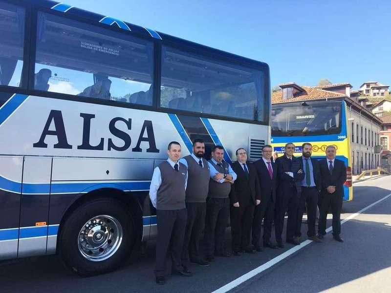 alsa-autobuses-plan-transporte-jacobo-cosme