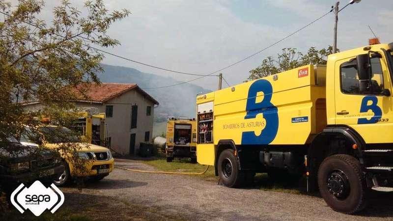 bomberos-principado-asturias-sepa