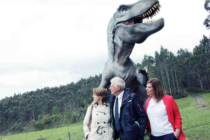 borrel-muja-rex
