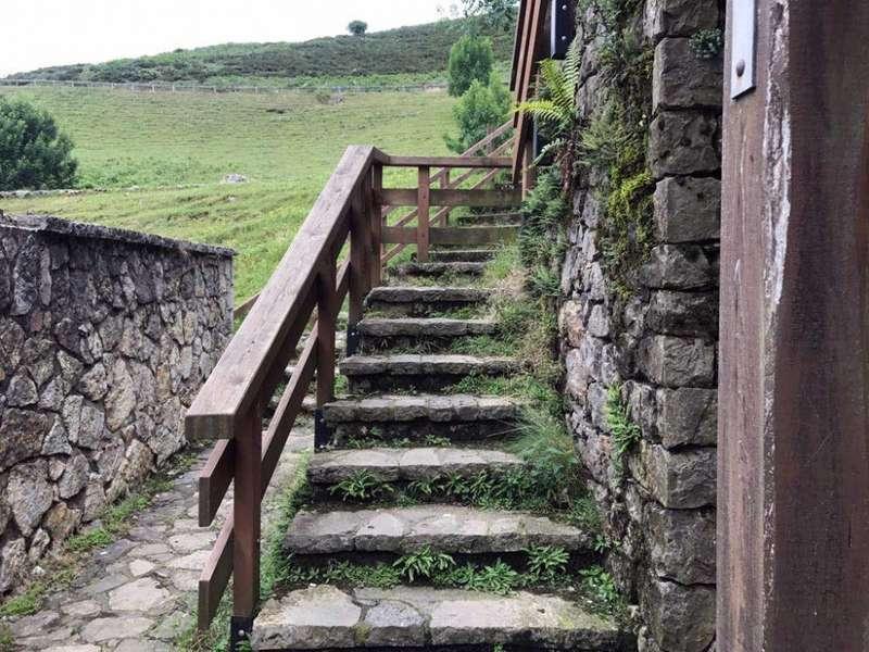 escaleras-buferrera-lagos-covadonga
