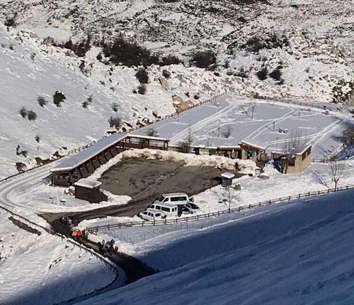 buferrera-los-lagos-nevada