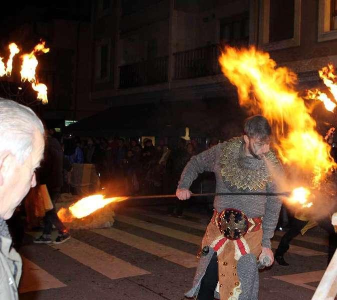 cabalgata-cangas-fuego
