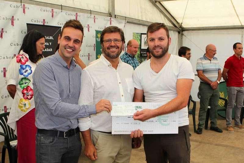 cabrales-premio-caja-rural
